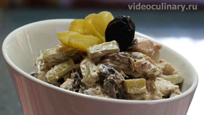 salat-kurochka-raba_final