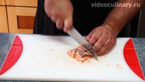 salat-neva_3