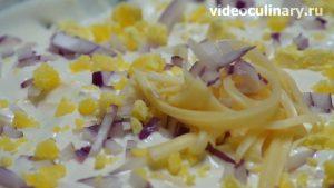 salat-vozdushniy_10