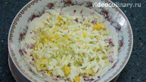 salat-vozdushniy_5