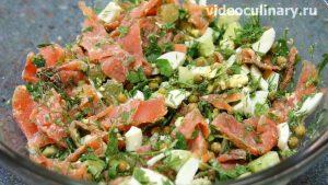 salati-iz-kopchenoy-riby-slimonom_5