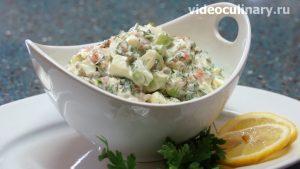salati-iz-kopchenoy-riby-slimonom_7