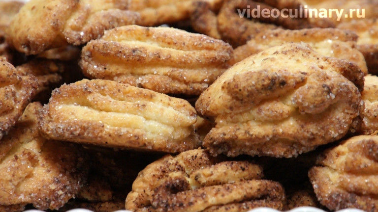Пудинги рецепты с пошагово