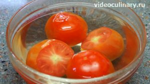 yaico-vpomidore-pofrasuzki_1