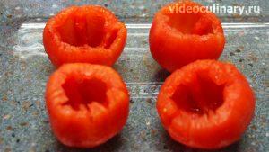 yaico-vpomidore-pofrasuzki_2