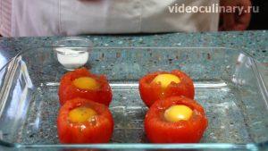 yaico-vpomidore-pofrasuzki_4