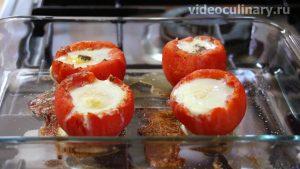 yaico-vpomidore-pofrasuzki_5