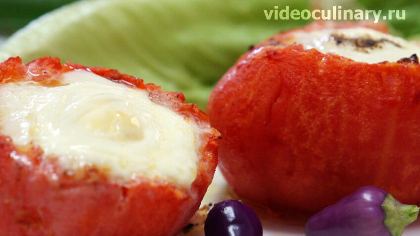 yaico-vpomidore-pofrasuzki_final