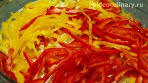 kapustniy-salat-po-fanagorski_2