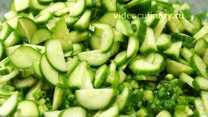 kapustnyj-salat-mechta_1