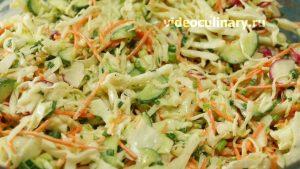 kapustnyj-salat-mechta_4