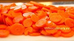kotlety-morkovnye_1