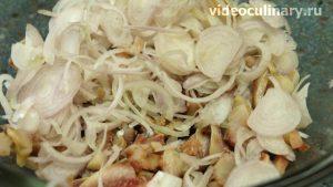 salat-chudo_2