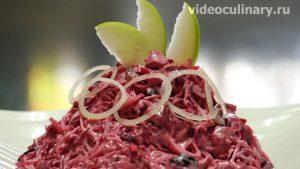 salat-chudo_5