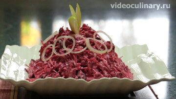 salat-chudo_final-360x203.jpg