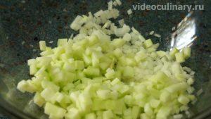 salat-s-seldyu-po-russki_1