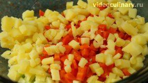 salat-s-seldyu-po-russki_2