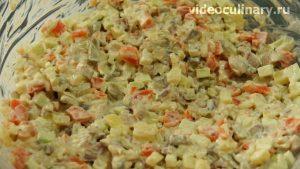salat-s-seldyu-po-russki_7