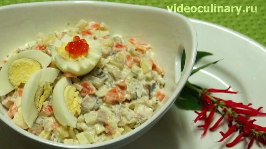 salat-s-seldyu-po-russki_final