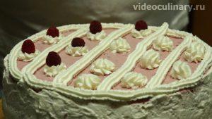 tort-malinoviy-hit_13