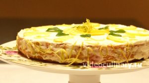 limon-tort_7