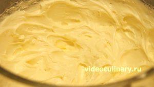 Ингредиенты Простой способ элегантного украшения торта