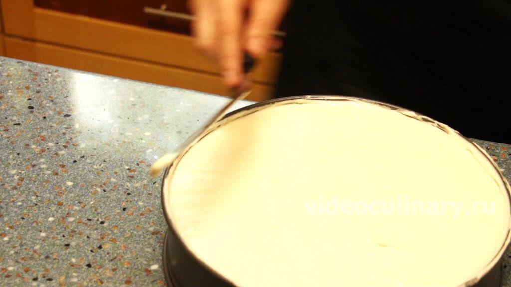 Птичье молоко на агар агаре рецепт с фото пошагово в домашних условиях