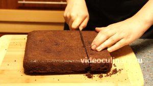 brownie_9