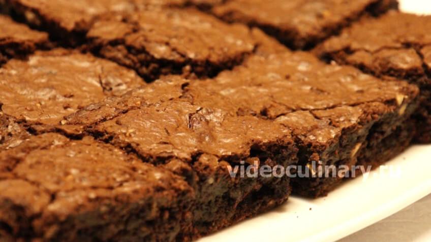 brownie_99