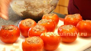 manti-pomidor_5