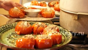 manti-pomidor_9