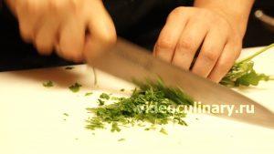 omlet-gribi_2