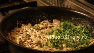omlet-gribi_5