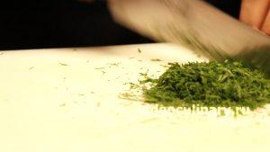 omlet-sir-zelen_1
