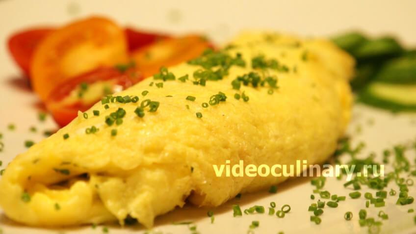 omlet-sir-zelen_66