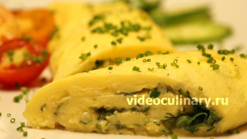 omlet-sir-zelen_final
