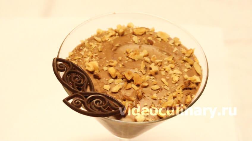 shokoladni-mus_final
