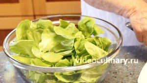 retsept-salat-listovoj_1