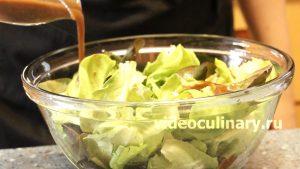 retsept-salat-listovoj_5