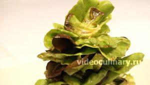 retsept-salat-listovoj_7