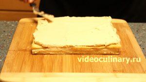 retsept-tort-karamel_10