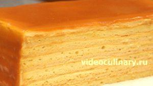 retsept-tort-karamel_17