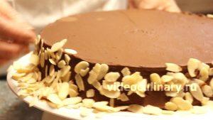 shokoladnoe-krujevo_15
