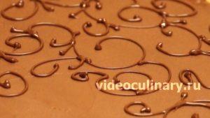 shokoladnoe-krujevo_18