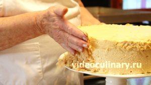 retsept-tort-nezhnost_15