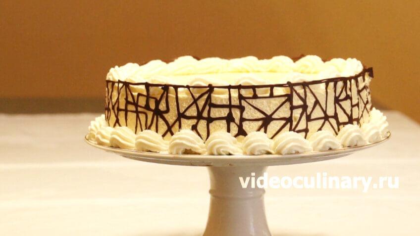 ukrashenie-torta-shokoladom_77