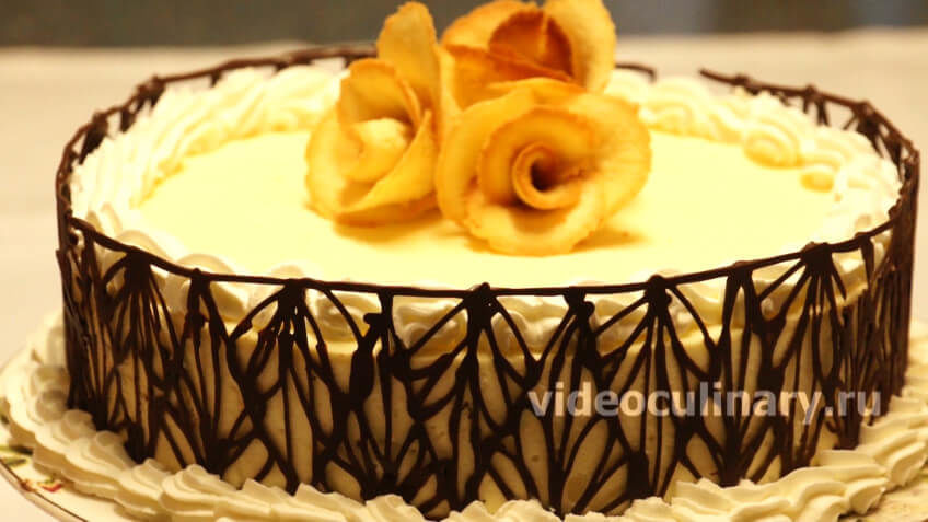 ukrashenie-torta-shokoladom_79