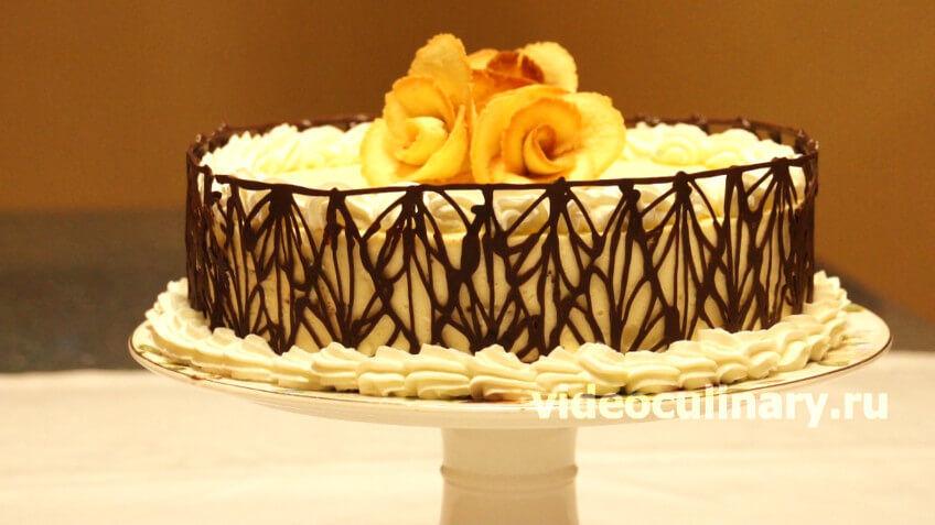 ukrashenie-torta-shokoladom_99