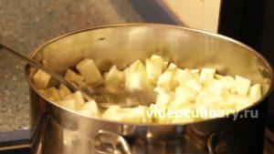 salat-baklazhany-jogurt_2