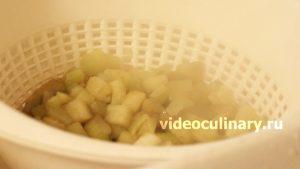 salat-baklazhany-jogurt_3